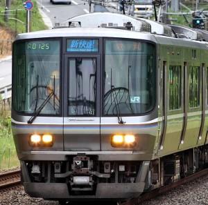 JR_West_223_series_EMU_051